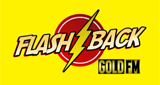 Flashback Gold Webradio