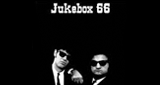 Jukebox 66