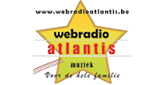 WebRadio Atlantis Int