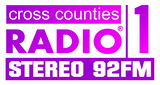 Cross Counties Radio One