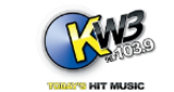 KW3 Today's Hit Music