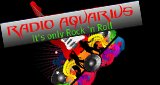 Radio Aquarius