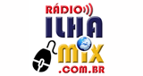 radio ilha mix