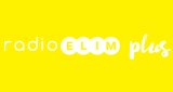 Radio Elim PLUS