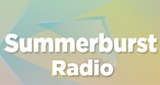 Summerburst Radio