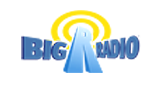 Big R Radio - The Mix