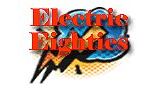 Boomer Radio - Electric Eighties