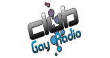 Club Gay Radio