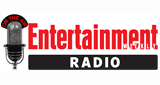 Entertainment Radio