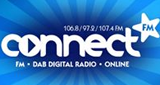 Connect FM Northants