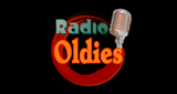 Radio Oldies