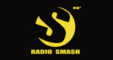 Radio Smash - Dein Rockabilly Channel