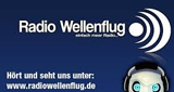 Radio Wellenflug