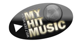 MyHitMusic - 52nd STREET HIP-HOP