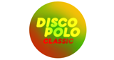 Radio Open FM - Disco Polo Classic