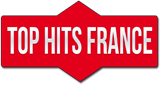 Top Hits France