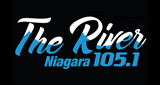 105.1 The River