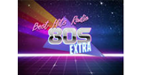 Best Hits Radio 80s extra