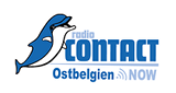 Radio Contact - Der Beste Mix
