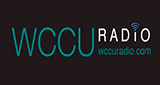 Coastal Carolina University Radio