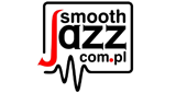 Smooth Jazz Poland