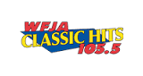 WFJA Classic Hits & Oldies