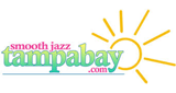 Smooth Jazz Tampa Bay