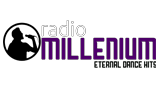 Radio Millenium Bulgaria Eternal Dance Hits
