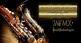 WJMX-DB Smooth Jazz Boston Global Radio