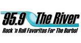 The River 95.9