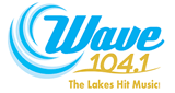Wave 104.1 KBOT