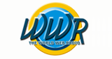 WWR - The World Web Radio