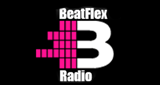 BeatFlex Radio