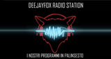 Deejayfox Radio Station