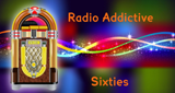 Radio Addictive 60s