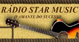 Rádio WEB Star Music