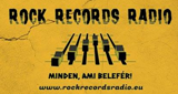 Rock Records Radio