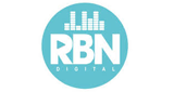 RBN Digital