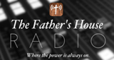 The Father's House Radio