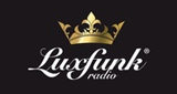 Luxfunk