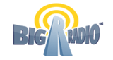 Big R Radio - Star Country!