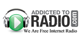AddictedToRadio - Classic Rock Hits