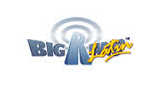 Big R Radio - Latin Bachata