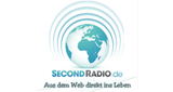 Second Radio