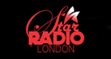 Star Radio London