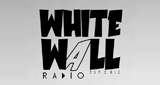 White Wall Radio