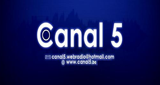 Canal 5 Eighties