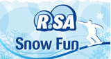 R.SA - Snow Fun Radio