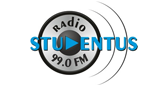 Radio Studentus