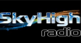 Skyhigh Radio